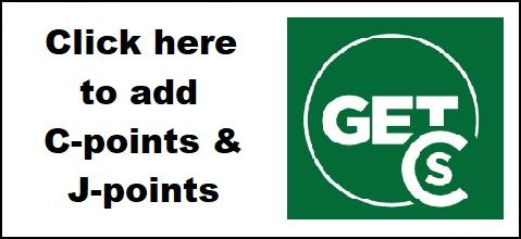 Click here to add c-points and j-points