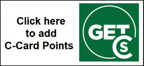 Click here to add c-card points