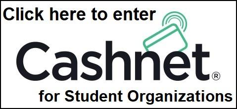 Click here to enter CashNet for Student Clubs and Organizations